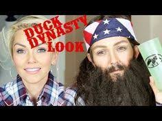 Duck Dynasty Halloween Costumes Duck Dynasty Costume Duck Dynasty Costumes Duck