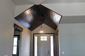 Wood Ceiling Designs Living Room Living Room Ceiling Designs For Gypsum False Ceiling