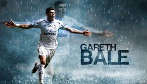 cool nfl players wallpapers hd 2016 gareth bale wallpapers hdq 2016 gareth bale images