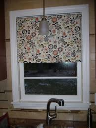curtain u0026 blind venetian blinds home depot wooden window blinds