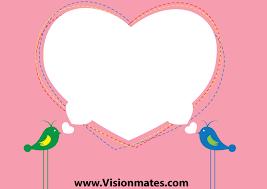 valentines banner vector roundup for you vectips vectips