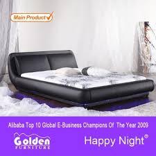 italian design king size german bed frame g928 buy german bed