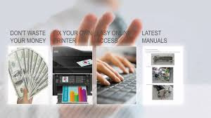 canon pixma mx920 manual printer service manuals youtube
