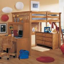 The Brick Bunk Beds Loft Bed With Stairs Boys Bunk Beds Bunk Beds Faux