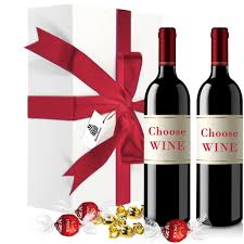 sending wine as a gift send a gift box with australia wide delivery from basket basket
