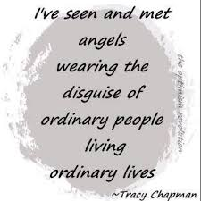 quotes about angels on earth 36 quotes