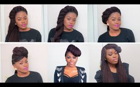 long hairstyles pinned up hairstyle picture magz