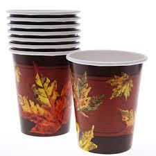 thanksgiving cups thanksgiving party cups thanksgiving wikii