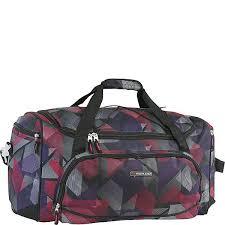 travel duffel bags images Pacific coast 22 quot travel duffel bag
