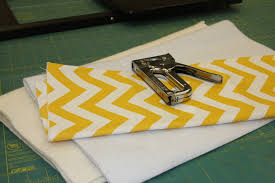 quilting ironing board table how to make a tv tray ironing board american quilting
