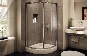Teak Outdoor Shower Enclosure by Marvelous Ideas Outdoor Shower Enclosure Kits New Outdoor Shower