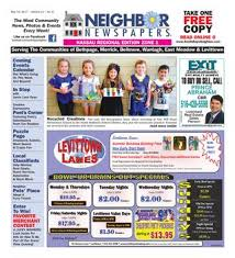 may 24 2017 nassau zone 1 by south bay u0027s neighbor newspapers issuu