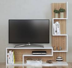tv lowboard design mimosa wall unit tv lowboard tv stand living room furniture