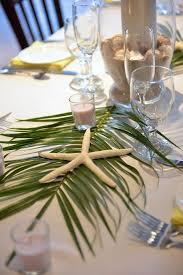 Decorating With Hurricane Vases 46 Best Wedding Greenery Palms Images On Pinterest Wedding
