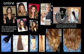 splat hair color without bleaching gallery splat hair bleach reviews women black hairstyle pics
