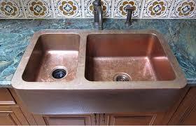 is an apron sink the same as a farmhouse sink how far should a farmhouse sink stick out dispozal