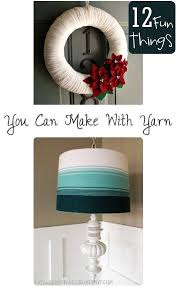 358 best craft diy procedures tips images on pinterest craft
