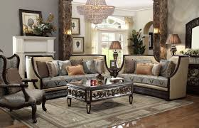 New Living Room Furniture Luxury Living Room Sets Home Design Ideas