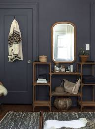 226 best paint colors images on pinterest clarks bold colors