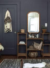 226 best paint colors images on pinterest clarks bold colors