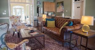 new greensboro nc apartments hawthorne at horse pen creek