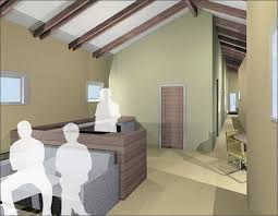 Sustainable Design Interior Decor Wonderful Sustainable Design Project By Bratt Pitt Latest