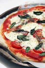 cuisine italienne pizza 98 best pizza images on pizza pizza delicious food and