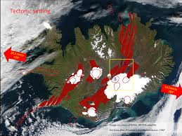 all about earthquakes and volcanoes u2014 department of earth sciences