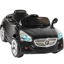 toddler motorized car kids electric car toys u0026 hobbies ebay