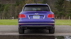 suv bentley 2017 price first drive 2017 bentley bentayga