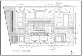 house plans with large kitchen ideas about large kitchen house plans free home designs photos