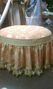 Extra Large Ottoman Slipcover by 307 Best Ottoman Designs I Love Images On Pinterest Furniture