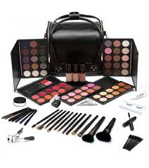 wedding makeup kits how to buy a bridal makeup kit