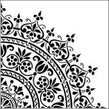 best 25 moroccan stencil ideas on pinterest moroccan wall