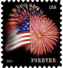 What Side Does A Stamp Go On First Class Stamps Will Cost 49 Cents For Eight More Months Then