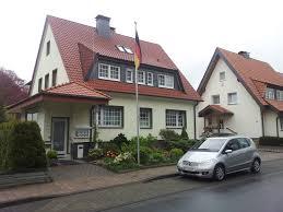 Haus Rasche Bad Sassendorf Haus Sprute Around Guides