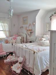Shabby Chic Bedroom Images by 126 Best Shabby Chic Baby Girls Room Images On Pinterest Baby