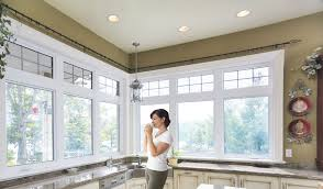 replacement windows rochester vinyl windows rochester ny