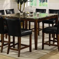 bunch ideas of dining room tables marvelous round dining tables as
