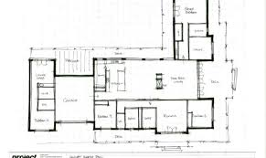 htons home htons house design 28 images htons interior design htons homes