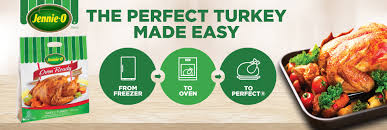 is bilo open on thanksgiving tops friendly markets your neighborhood store with more