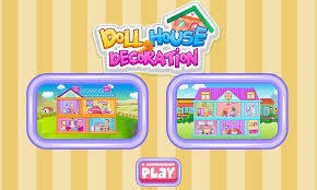 doll house decoration app ranking and store data app annie