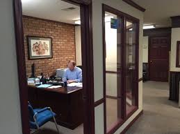 Used Office Furniture Florence Sc by Life Homeowner U0026 Car Insurance Quotes In Florence Sc Ben