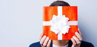 design geschenke f r m nner tolle geschenke für männer tolle geschenkideen spannende touren