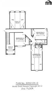 small modern house designs and floor plans single story design