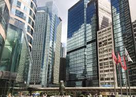 chambre de commerce hong kong hong kong la route du succès pour les frenchies l agefi