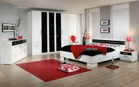 chambre coucher blanc et noir chambre a coucher et gris chambre coucher adulte u ides de