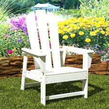Nice Patio Ideas by Patio Ideas Very Nice Patio Furniture All Images Looking For