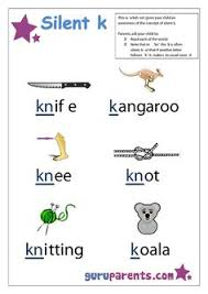 silent l worksheets one of our range of free printable letter l