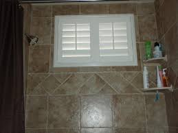 bathroom kitchen shutters the shutter source